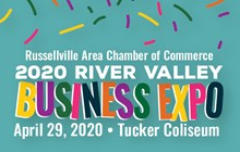 2020 River Valley Business Expo