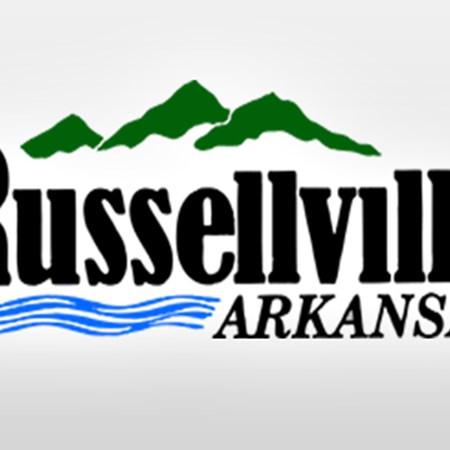 Russellville Christmas Parade 2020 2020 Russellville Christmas Parade | Russellville Area Chamber of