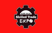 River Valley Skilled Trade Expo Industry Night